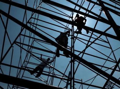 Alugar Equipamentos para Construção Civil em Água Rasa - Aluguel de Máquinas e Equipamentos para Construção Civil