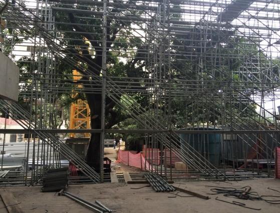 Aluguel de Máquinas e Equipamentos para Construção Civil no Grajau - Aluguel de Máquinas e Equipamentos para Construção Civil