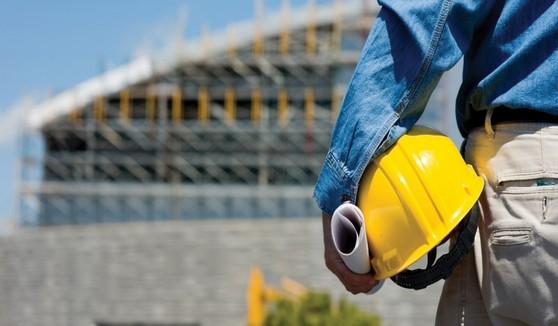 Empresa para Equipamentos para Construção Civil para Locação em São Vicente - Aluguel de Máquinas e Equipamentos para Construção Civil