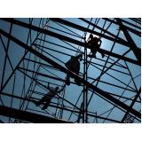 alugar equipamentos para construção civil na Vila Romana