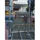 aluguel de equipamentos para construção civil preço em Ribeirão Preto