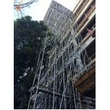 aluguel de máquina e equipamento para construção civil em Cachoeirinha