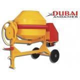 empresa para alugar betoneira em Jacareí