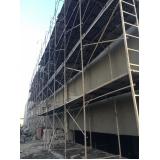 empresa para equipamentos para construção civil para alugar em Itapevi
