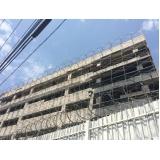 equipamento para construção civil para alugar em Araraquara