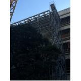 equipamentos para construção civil para alugar em Campinas
