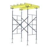locação de equipamentos para construção civil preço no Tremembé