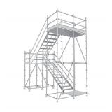 locação de equipamentos para construção civil no Pari