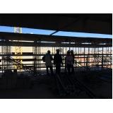 quanto custa equipamentos de locação para construção civil em Belém