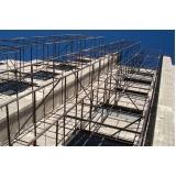 alugar equipamento para construção civil em Presidente Prudente