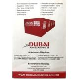 container guardar materiais construção preço Mandaqui