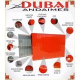 container guardar materiais construção valor Guararema