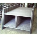 empresa para alugar equipamentos para construção civil em Atibaia