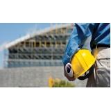 empresa para equipamentos para construção civil para locação no Butantã