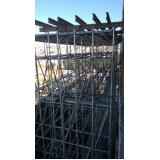 equipamento para construção civil para locação em Belém