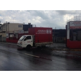 locação de container obra