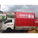 locação de container para canteiro de obras Penha de França